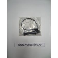 Бронепровод 1 цилиндра ДВС 1,8л. (Ф/Фокус-1) 1092379