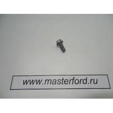Болт переднего рычага М12*30мм ( Форд Фокус 1 ) 1439239