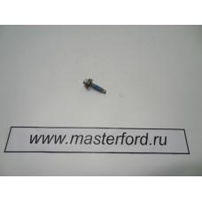 Болты выпускного коллектора ( Форд Фокус 1 ) 1054708