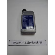 Жидкость (масло) ГУР   ER (красное)   1590988, 1496116, 1776431