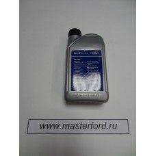 Масло в АКПП CD4E  Меркон E-M5  (канистра 1л.) (Ф/Мондео) 8000045, 1565889
