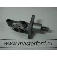 Главный тормозной цилиндр (с АБС на все колеса) ( Форд Фокус 2 ) 1456989