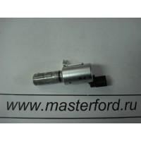 Соленоид (электромагнитный клапан впускного распредвала)  (Ф/Фокус-2) 1366327