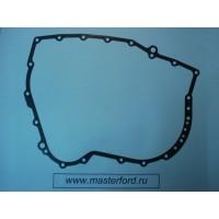 Прокладка корпуса гидротрансформатора АКПП CD4E (Ф/Мондео-3)  6873057