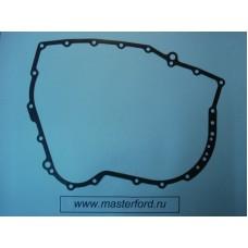 Прокладка корпуса гидротрансформатора АКПП CD4E ( Форд Мондео 3 )  6873057