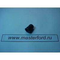 Уплотнение масляного фильтра АКПП CD4E (Ф/Мондео-3) 6873421