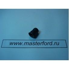 Уплотнение масляного фильтра АКПП CD4E ( Форд Мондео 3 ) 6873421