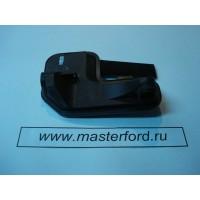 Масляный фильтр АКПП CD4E  ( Форд Мондео 3 ) 4166862