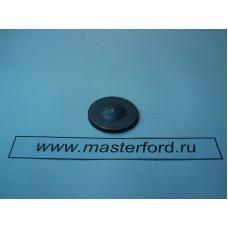 Крышка сервопривода АКПП CD4E (Ф/Мондео-3) 7157460