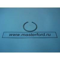 Стопорное кольцо сервопривода АКПП CD4E (Ф/Мондео-3) 4514020