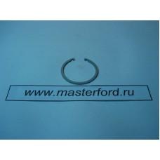 Стопорное кольцо сервопривода АКПП CD4E ( Форд Мондео 3 ) 4514020