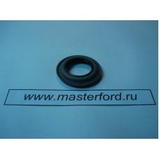 Сальник гидротрансформатора АКПП CD4E ( Форд Мондео 3 ) 4481691