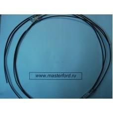 Трубопровод тормозной системы (метражом) (Ф/Мондео-3) 5007396