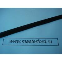 Уплотнитель двери и порога ( Форд Мондео 4 ) 1700923