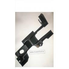 Дефлектор арки заднего правого колеса ( Форд Мондео 3 ) 1227670, 1450324