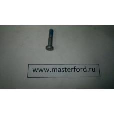 Болт шаровой опоры М12*55мм (2001-2007г.в.) ( Форд Мондео 3 ) 1496991