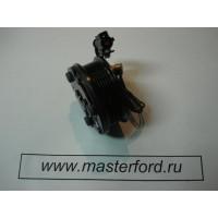 Муфта компрессора кондиционера  ДВС 1,8л., 2,0л. ( Форд Мондео 3 ) 4094079