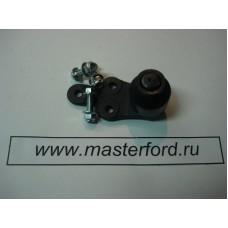 Шаровая опора переднего рычага LH/RH  ( Форд Мондео 3 ) 1679376