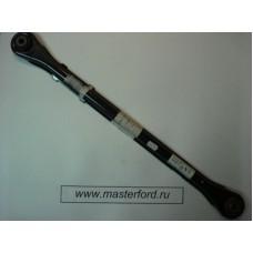 Задний поперечный рычаг задней подвески LH/RH ( Форд Мондео 3 ) 1118920
