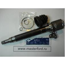 Внутренняя граната правого привода ( Форд Фьюжен ) 1537380