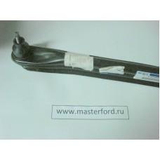 Правый нижний рычаг задней подвески ( Форд Маверик ) 4591990