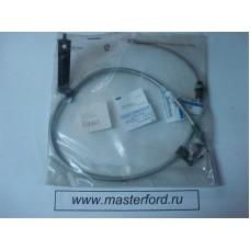 Правый трос ручного тормоза ( Форд Маверик ) 4520010