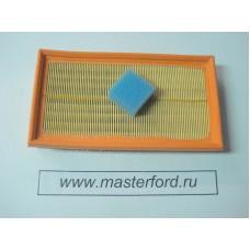 Фильтр воздушный (Ф/Ка) 1050705