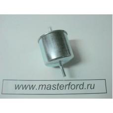 Фильтр топливный (Ф/Ка) 1022150