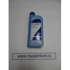Незамерзающая жидкость Форд (1л.)   (-40град)