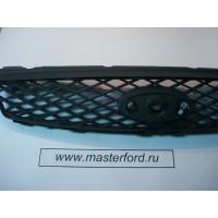 Решетка радиатора (рестайлинг) ( Форд Фокус 2 ) 1454995