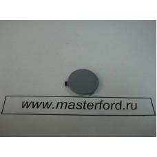 Лючок-заглушка заднего бампера ( Форд Фокус С-Мах ) 1234121