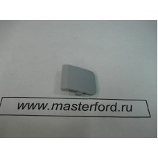 Заглушка буксировочного крюка (загрунтованная) (Ф/Фьюжен) 1364132
