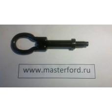 Буксировочный крюк ( Форд Куга, Форд Фокус 3 ) 1768868