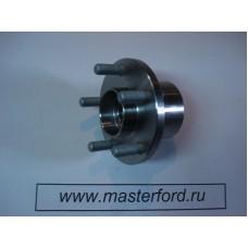Передний ступичный подшипник  ( Форд S-Мах ) 1437643