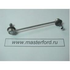 Стойка переднего стабилизатора (Ф/Конект) 1332453, 23257