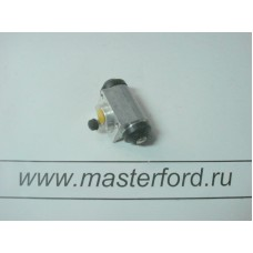 Тормозной цилиндр (Ф/Конект) 5039062, 4387348,  BWF318