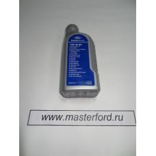 Масло в МКПП 75W90 (Канистра 1л.)  1045737,  1790199
