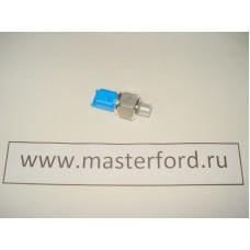 Датчик давления системы ГУР ДВС 2,3л. Duratec HE (Ф/Мондео-4) 1437144