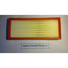 Воздушный фильтр ( Форд Мондео 3 ) 1581167
