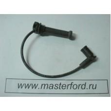 Бронепровод (Высоковольтный провод) 2 цилиндра (Ф/Мондео-3) 1255505