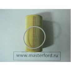 Масляный фильтр (картридж) ДВС 2,5 (Форд Куга) 1421704