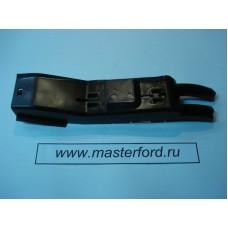 Защитный экран топливопроводов ( Форд Мондео 4 ) 1468927