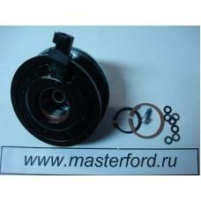Муфта компрессора кондиционера ДВС 1,6 120л.с. (Ф/Мондео-4) 1633189