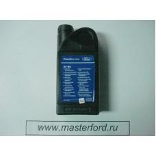 Масло в АКПП CD4E  Меркон E-M5  ( 1л.) (Ф/Мондео) 8000045, 1565889, 1805856
