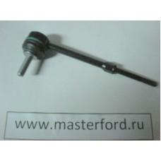 Задняя стойка стабилизатора (Ф/Куга) ДВС 2,5 1783320