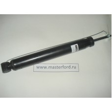 Амортизатор задний (комплект 2 шт.) ДВС 2,5л.  ( Форд Куга ) 1919332
