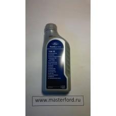 Масло в АКПП DCPS,  ДВС 2,0л. 155 л.с.  (Канистра 1л.)  (Форд Фокус 3 ) 1547953