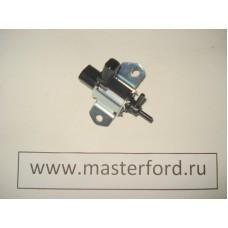 Клапан электро впускного коллектора IMRC ДВС 2,0л. (Форд Мондео-4) 1357314