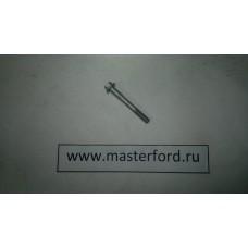 Болт насоса ГУР M8*65мм (ДВС 1,8л., 115л.с.) ( Форд Фокус 1 ) 1473460